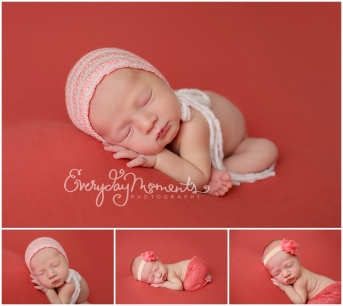 Orlando-newborn-photographer